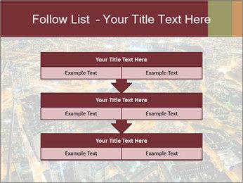 0000075537 PowerPoint Templates - Slide 60