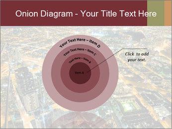 0000075537 PowerPoint Templates - Slide 61