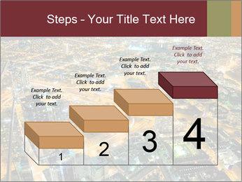 0000075537 PowerPoint Templates - Slide 64