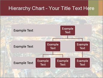 0000075537 PowerPoint Templates - Slide 67