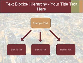 0000075537 PowerPoint Templates - Slide 69