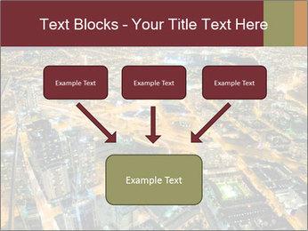 0000075537 PowerPoint Templates - Slide 70
