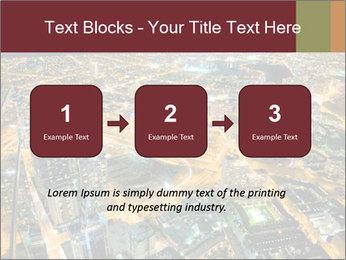 0000075537 PowerPoint Templates - Slide 71