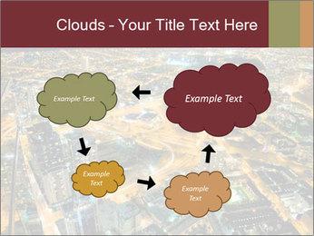 0000075537 PowerPoint Templates - Slide 72