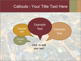 0000075537 PowerPoint Templates - Slide 73