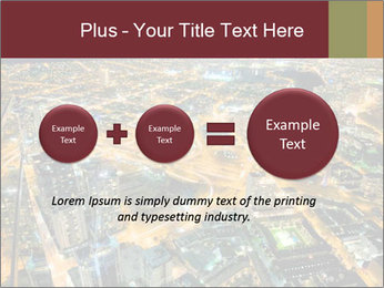 0000075537 PowerPoint Templates - Slide 75
