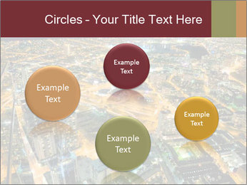 0000075537 PowerPoint Templates - Slide 77