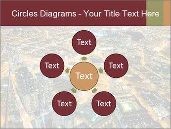 0000075537 PowerPoint Templates - Slide 78