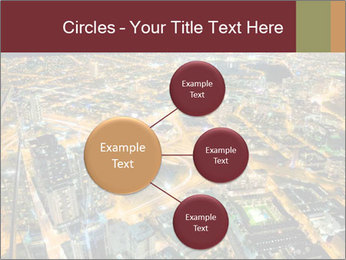 0000075537 PowerPoint Templates - Slide 79