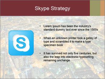 0000075537 PowerPoint Templates - Slide 8