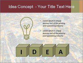 0000075537 PowerPoint Templates - Slide 80