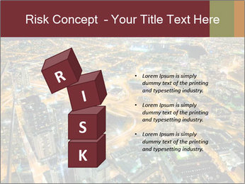 0000075537 PowerPoint Templates - Slide 81
