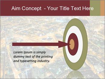 0000075537 PowerPoint Templates - Slide 83