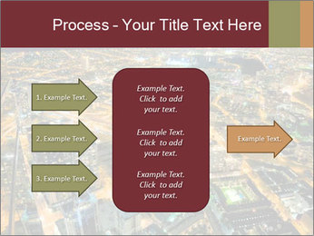 0000075537 PowerPoint Templates - Slide 85