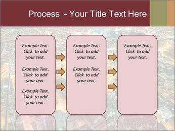 0000075537 PowerPoint Templates - Slide 86
