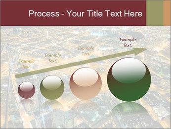 0000075537 PowerPoint Templates - Slide 87
