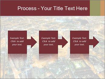 0000075537 PowerPoint Templates - Slide 88