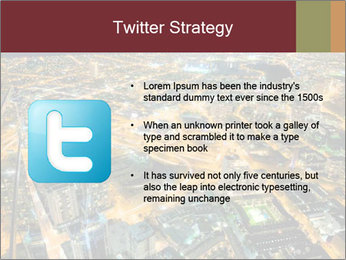 0000075537 PowerPoint Templates - Slide 9