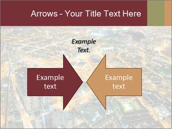 0000075537 PowerPoint Templates - Slide 90