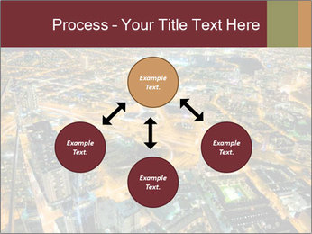0000075537 PowerPoint Templates - Slide 91