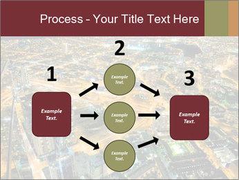 0000075537 PowerPoint Templates - Slide 92