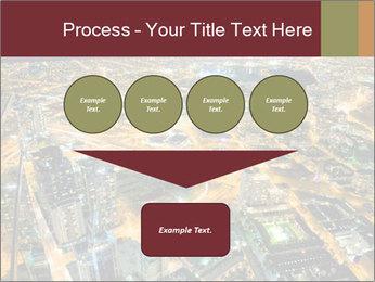 0000075537 PowerPoint Templates - Slide 93