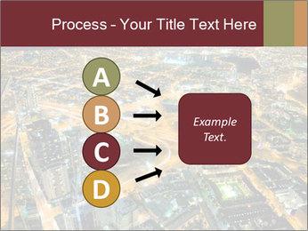 0000075537 PowerPoint Templates - Slide 94