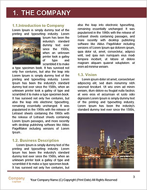 0000075537 Word Template - Page 3