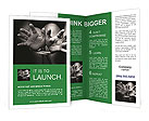0000075538 Brochure Templates