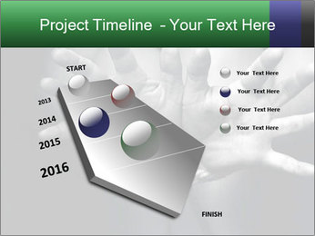 0000075538 PowerPoint Templates - Slide 26