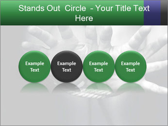 0000075538 PowerPoint Templates - Slide 76
