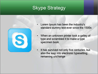 0000075538 PowerPoint Templates - Slide 8