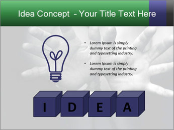0000075538 PowerPoint Templates - Slide 80