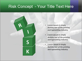 0000075538 PowerPoint Templates - Slide 81
