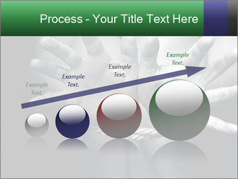 0000075538 PowerPoint Templates - Slide 87