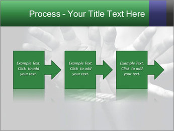 0000075538 PowerPoint Templates - Slide 88