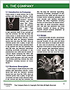 0000075538 Word Template - Page 3