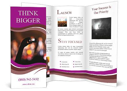 0000075539 Brochure Template