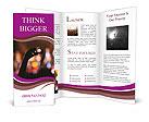 0000075539 Brochure Templates