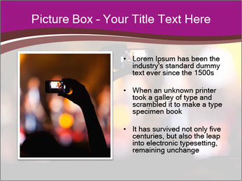 0000075539 PowerPoint Template - Slide 13
