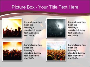 0000075539 PowerPoint Template - Slide 14