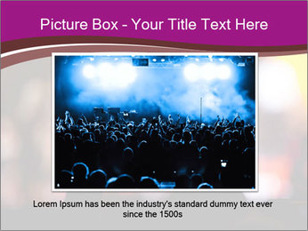 0000075539 PowerPoint Template - Slide 15