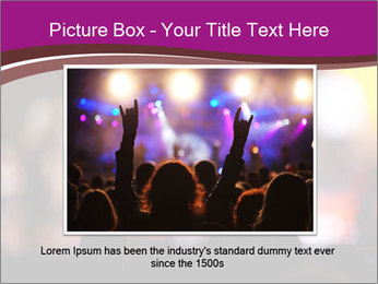 0000075539 PowerPoint Template - Slide 16