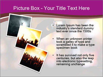 0000075539 PowerPoint Template - Slide 17