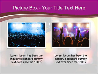 0000075539 PowerPoint Template - Slide 18