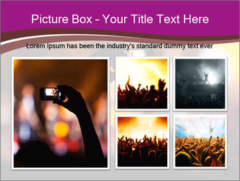 0000075539 PowerPoint Template - Slide 19