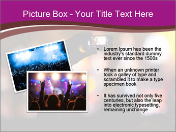 0000075539 PowerPoint Template - Slide 20