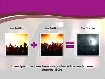 0000075539 PowerPoint Template - Slide 22