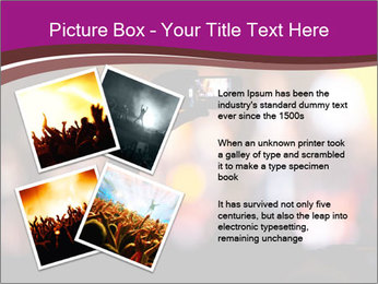 0000075539 PowerPoint Template - Slide 23