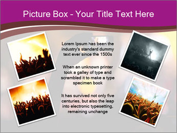 0000075539 PowerPoint Template - Slide 24